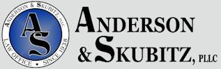 Anderson & Skubitz